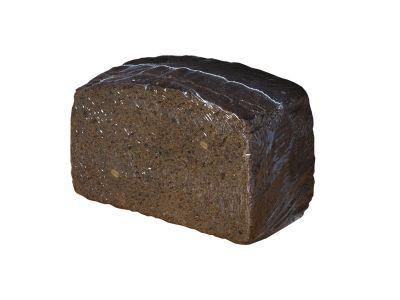 """Хлеб """"Альпийский"""" 0,3"""