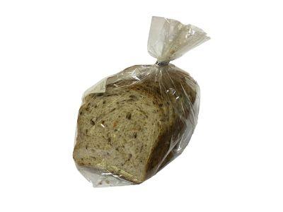"""Хлеб """"Аппетитный"""" 250 гр"""