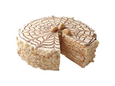 "торт ""Эстерхайзи"" 0,7"