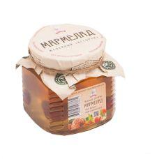 Мармелад желейный формовой 530 гр