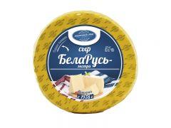 """Сыр """"Бела Русь -экстра"""" 45%"""