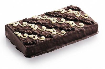 "Торт ""Белаяночь"" 0,75 кг"