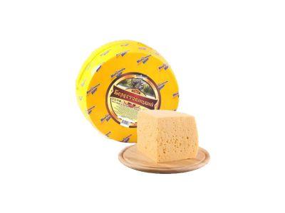 """Сыр """"Берестовицкий"""" 50%"""