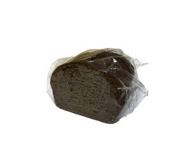 """Хлеб """"Богатырский"""" 250 гр"""