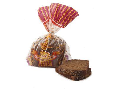 """Хлеб """"Бородинский"""" 0,5"""