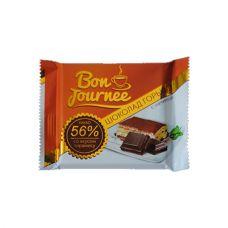 """Шоколад """"Бон Жур"""" 80 гр"""