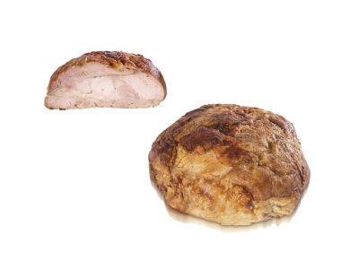 """Буженина из мяса цыплят """"Традиционная"""""""