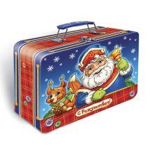 """Подарок """" Дед Мороз""""  500 гр"""