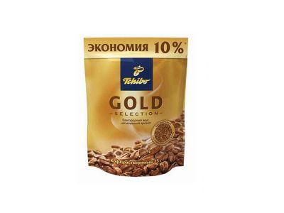 """Кофе """"Чибо"""" Голд селекшн 75 гр"""