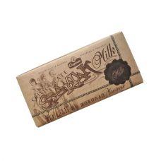 Шоколад в ассортименте 90 гр крафт