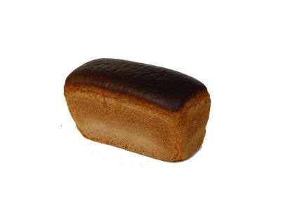 "Хлеб ""Дарницкий""  600 гр"