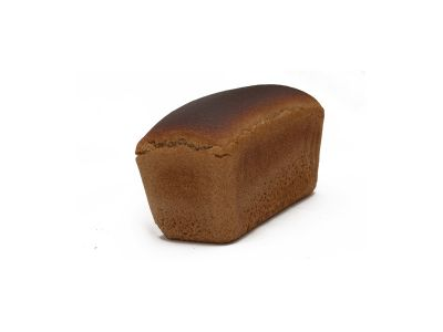 "Хлеб ""Дарницкий""  0,7"