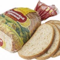 """Хлеб """"Деревенский зерновой"""" 0,35 кг"""