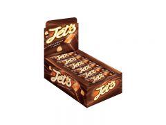 "Шоколадный батончик ""Джетс"" 42гр."