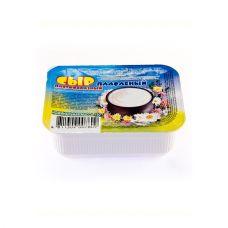 Сыр плавленный пастообразный 60%   0,15