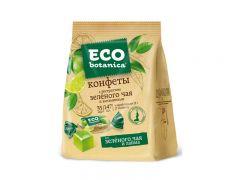 "Конфеты ""Эко-ботаника"" 0,2"