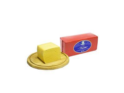 """Сыр """"Эдам"""" 40%"""