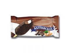 """Мороженое Эскимо """"Балтийское"""" 80гр."""