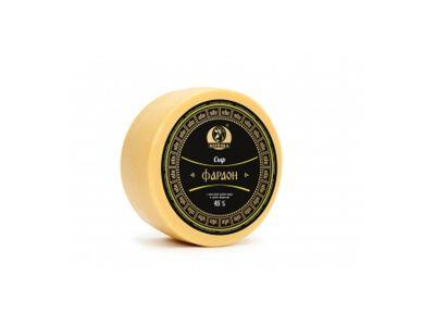 """Сыр """"Фараон"""" 45%"""