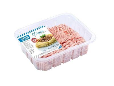 Фарш из свинины 700 гр /Дальние Дали/