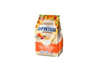 Фруктоза 250 гр /ТМ Бионова/