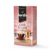 """Кофе """"Жардин"""" Эклер 0,25 молотый"""