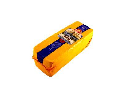 "Сыр ""Гауда Ичалки"" 45%"