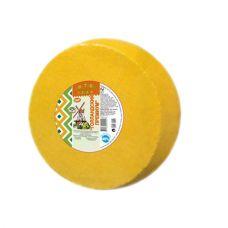"""Сыр """"Голландский премиум"""" 45%"""