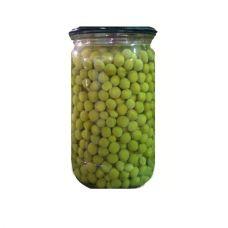 Горошек зеленый 0,45