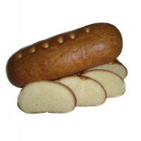 """Хлеб """"Горчичный"""" 0,4"""