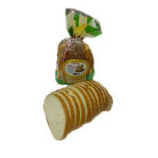 """Хлеб """"Горчичный"""" 0,25"""