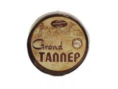 """Сыр """"Гранд Таллер"""" 45%"""
