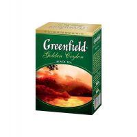 "Чай ""Гринфилд"" Голден Цейлон 100гр"