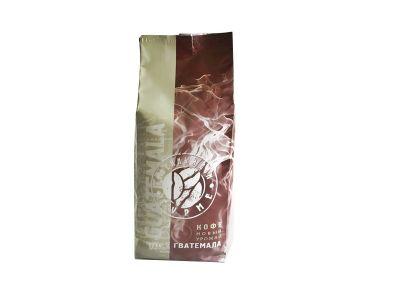 "Кофе молотый ""Гватемала"" 250 гр"