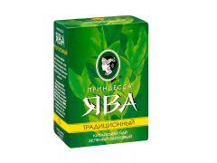 """Чай зеленый """"Ява"""" 100гр."""