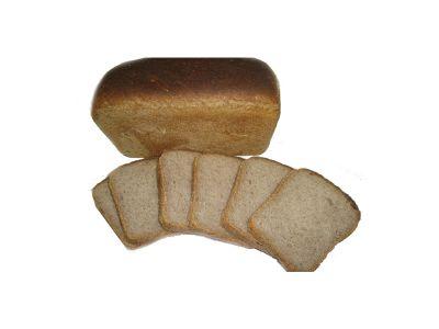 """Хлеб """"Ижорский"""" 0,32"""