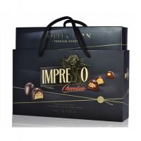 "Набор конфет  ""Импрессо""  0,424 гр"