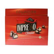 "Набор конфет ""Импрессо"" 424 гр"