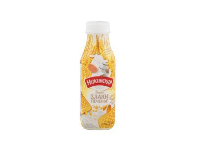 Йогурт 2,5%  0,4 в ассортименте