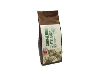 """Кофе в зернах смесь """"Итальяно экстра"""" 250 гр"""