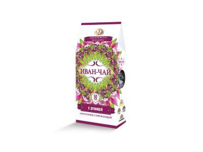"Напиток чайный ""Иван-чай"" 50 гр"