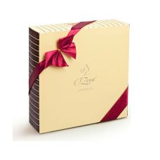 """Шоколадные конфеты """"O`Zera""""  0,18- 0,195гр.  в ассортименте"""