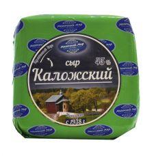 "Сыр ""Каложский"" 45%"