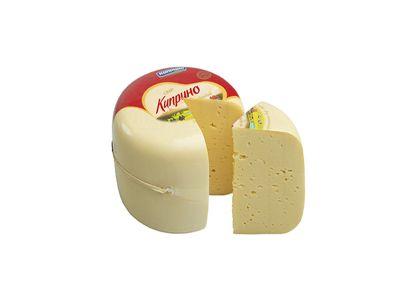 """Сыр """"Киприно"""" 50%"""