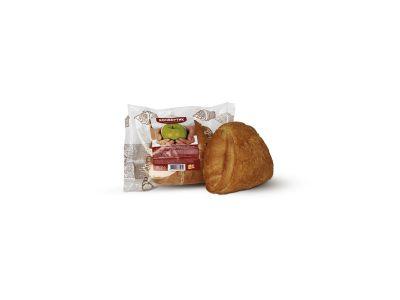 Конвертик с яблочной начинкой 0,06
