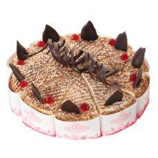 """Торт """"Крем-брюле"""" 0,8"""