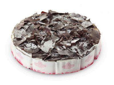 "Торт ""Кучерявый пинчер"" 600 гр"