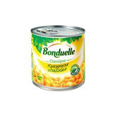 """Кукуруза 0,34 ТМ """"Бондюэль"""""""