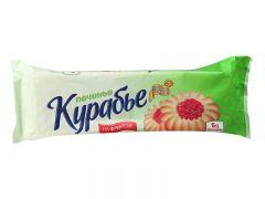 "Печенье ""Курабье"" на фруктозе 220 гр"