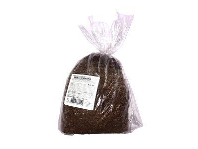 "Хлеб ""Латвийский""  300 г"